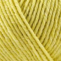 ONION TUSSAH SILK Citron Gul